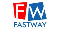 Fastway Transmission Pvt Ltd